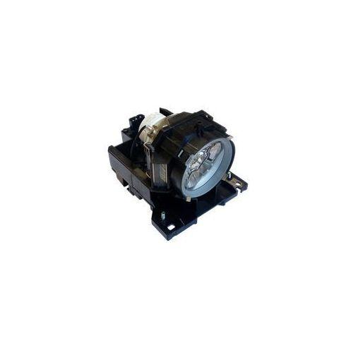 Lampy do projektorów, Lampa do INFOCUS SP-LAMP-038 - kompatybilna lampa z modułem