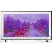 TV LED Samsung UE49LS03