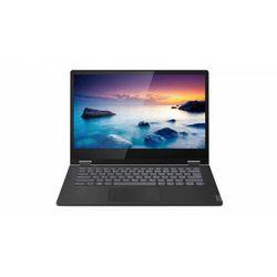 Lenovo IdeaPad 81N60056PB