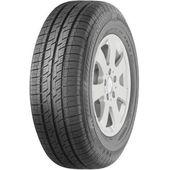 Gislaved Com Speed 225/65 R16 112 R