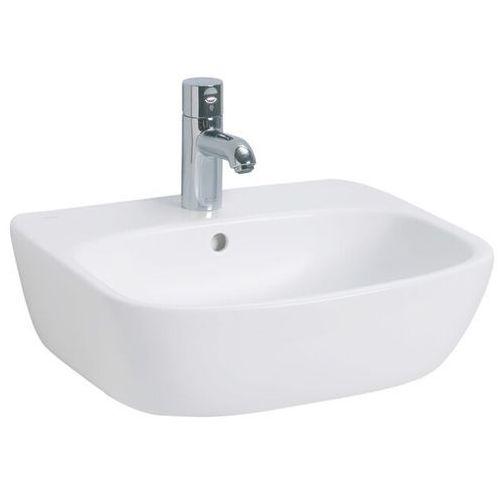 Umywalki, Koło Style 50 x 44 (L21950900)
