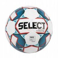 Piłka nożna, Piłka nożna futsalowa Select Futsal Speed DB rozmiar 4