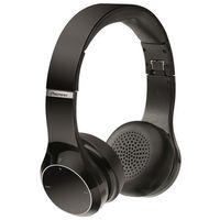 Słuchawki, Pioneer SE-MJ771