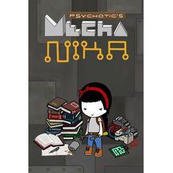 Mechanika (PC)
