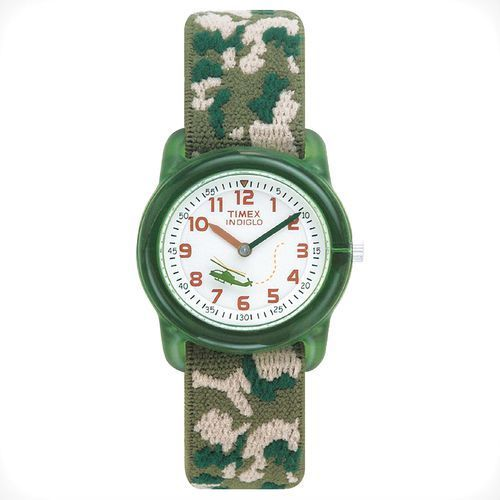 Zegarki męskie, Timex T78141