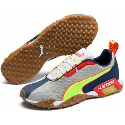 Puma buty męskie do biegania H.ST.20 19306903 41 niebieskie
