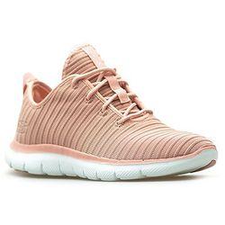Adidasy Skechers 12899/ROS Różowe