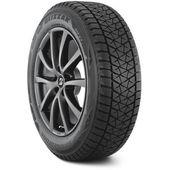 Bridgestone Blizzak DM-V2 245/55 R19 103 T