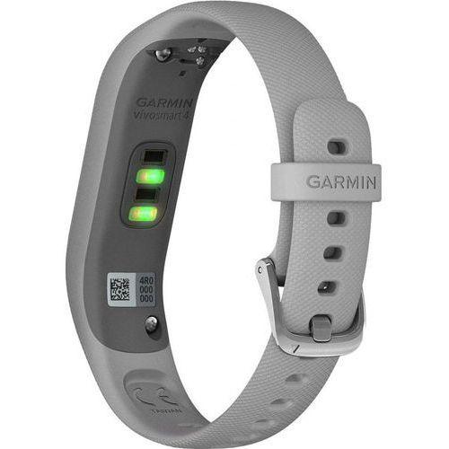 Smartbandy, Garmin VivoSmart 4