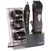 Maszynki do włosów, Panasonic ERGY10