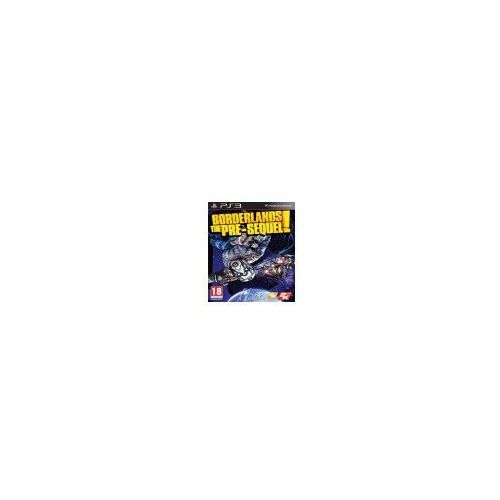 Gry PS3, LEGO Batman 3 Poza Gotham (PS3)