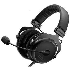 Słuchawki, Beyerdynamic MMX 300 2gen