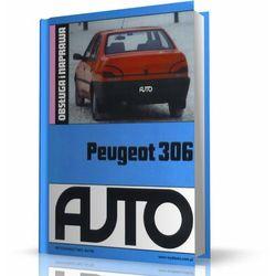 Peugeot 306 (opr. miękka)