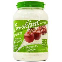 ACTIVLAB Protein Breakfast - 1000g - Forest Fruits