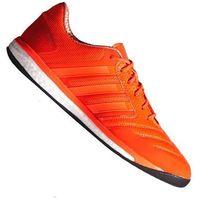 Piłka nożna, Buty adidas FreeFootball BOOST PROFESJONALNE CENA HIT PROMOCJA!
