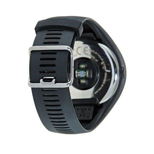 Smartwatche, Polar M200
