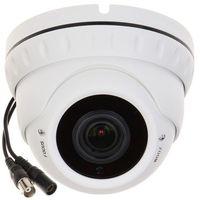 Pozostała optyka fotograficzna, KAMERA WANDALOODPORNA AHD, HD-CVI, HD-TVI, PAL APTI-H53V3-2812W - 5.0 Mpx 2.8... 12 mm Apti -10% (-10%)