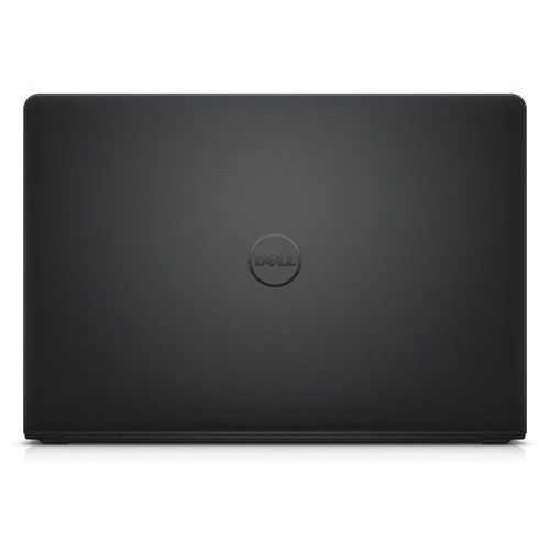 Notebooki, Dell Inspiron 3552-9586