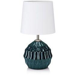 LORA 106882 LAMPA NOCNA MARKSLOJD zapytaj ile mamy od ręki