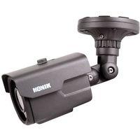 Kamery przemysłowe, KAMERA 4W1 KENIK KG-V40SFP4HD-BG