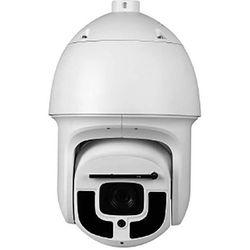 Kamera sieciowa szybkoobrotow IP 2 Mpx BCS-SDIP9248I-LL
