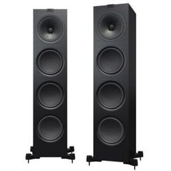 KEF Q950 (czarny)