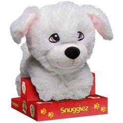 Masotka Snuggiez piesek Milky dkh8220 - TM Toys