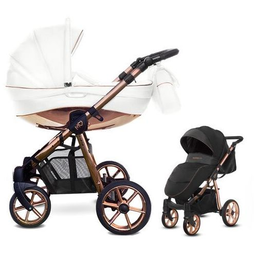 Pozostałe wózki, BABYACTIVE MOMMY GLOSSY+GRATIS | DARMOWA DOSTAWA! | ODBIÓR OSOBISTY! | RABATY!
