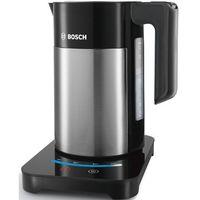 Czajniki elektryczne, Bosch TWK7203