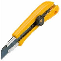 Nóż z ostrzem segmentowym Olfa BN-L 18 mm