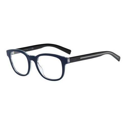 Okulary korekcyjne, Okulary Korekcyjne Dior BLACK TIE 202 G6I