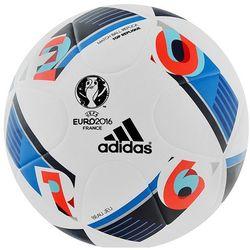 Piłka nożna ADIDAS Euro 2016 Beau Jeu Top Replique + Zamów z DOSTAWĄ JUTRO!