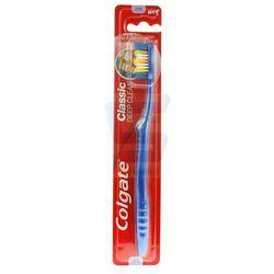 Szczoteczka do zębów Colgate Classic Deep Clean Twarda