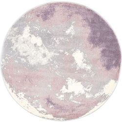Dywan Balta Cloud 25819 257 (koło) 160x160