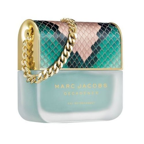 Wody toaletowe damskie, Marc Jacobs Decadence Eau So Decadent Woman 50ml EdT