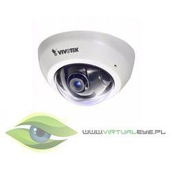Kamera IP Vivotek FD8166A
