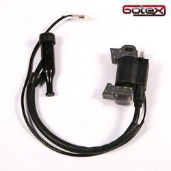 Cewka zapłonowa GX120 160f Lifan, Loncin