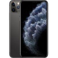 Smartfony i telefony klasyczne, Apple iPhone 11 Pro Max 64GB