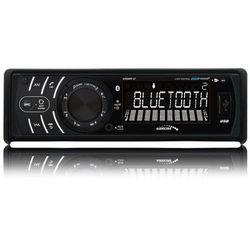 Radioodtwarzacz Audiocore AC9800W bluetooth SD USB AUX