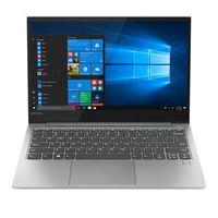 Notebooki, Lenovo 81J00084PB