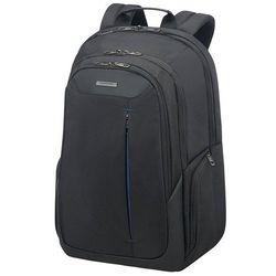 """Samsonite Guardit Up L plecak na laptopa 17,3"""" / na tablet 10,1"""" / czarny"""