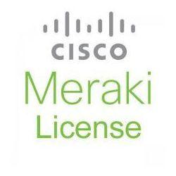 Cisco LIC-ENT-1YR - Meraki License