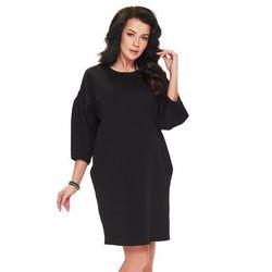 Sukienka ciążowa Pasita