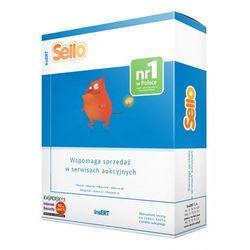 Sello system sprzedaży w serwisach aukcyjnych