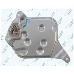 Filtr Oleju AW 80-40LS / 81-40LE / 81-40LS / U440