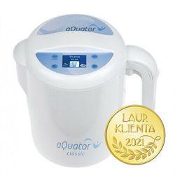 Jonizator wody aQuator Classic