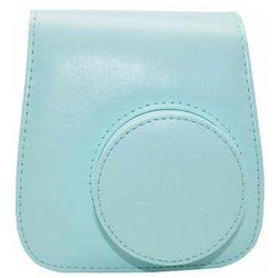 FujiFilm Instax Mini 9 pouzdro Ice Blue