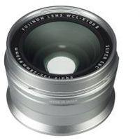 Konwertery fotograficzne, Fujifilm WCL-X100 II Silver szerokokątny konwerter