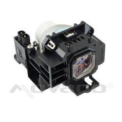 lampa movano do projektora Nec NP400
