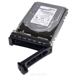 """DELL - Dell 4Tb HDD 7.2K 3.5"""" 6G SAS (7J9RN)"""